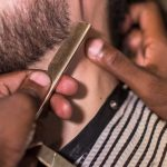 beard-razor-cut