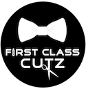 First Class Cutz - In Home Barber Services, Nashville TN