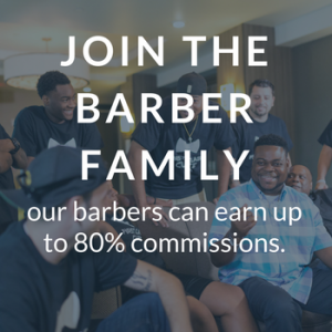 join-barbers
